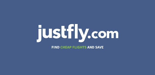 Cheap Flights, Airline tickets and Hotels - JustFly